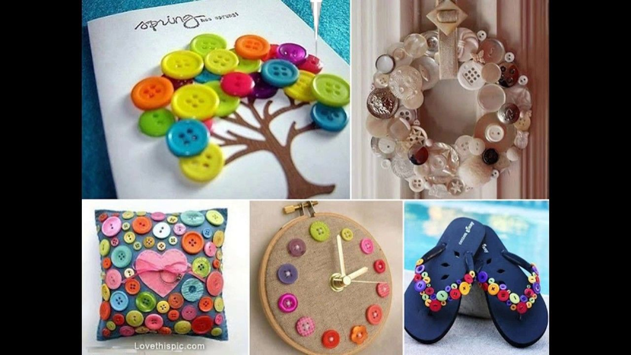 Creative Ideas From Recycled Recycle Materials And Home Decor Diy Decoration Also Rh In