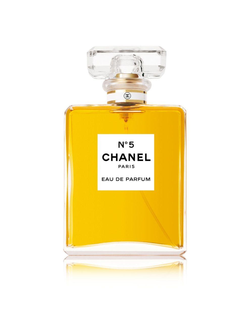 cff285d3db7 N°5 Eau de Parfum Spray 50ml