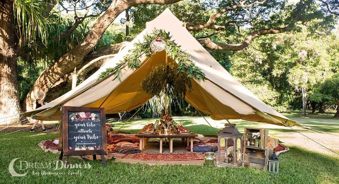 Is it time to re-waterproof your bell tent - Breathe Bell Tents Australia - Breathe Bell Tents : re waterproof tent - memphite.com