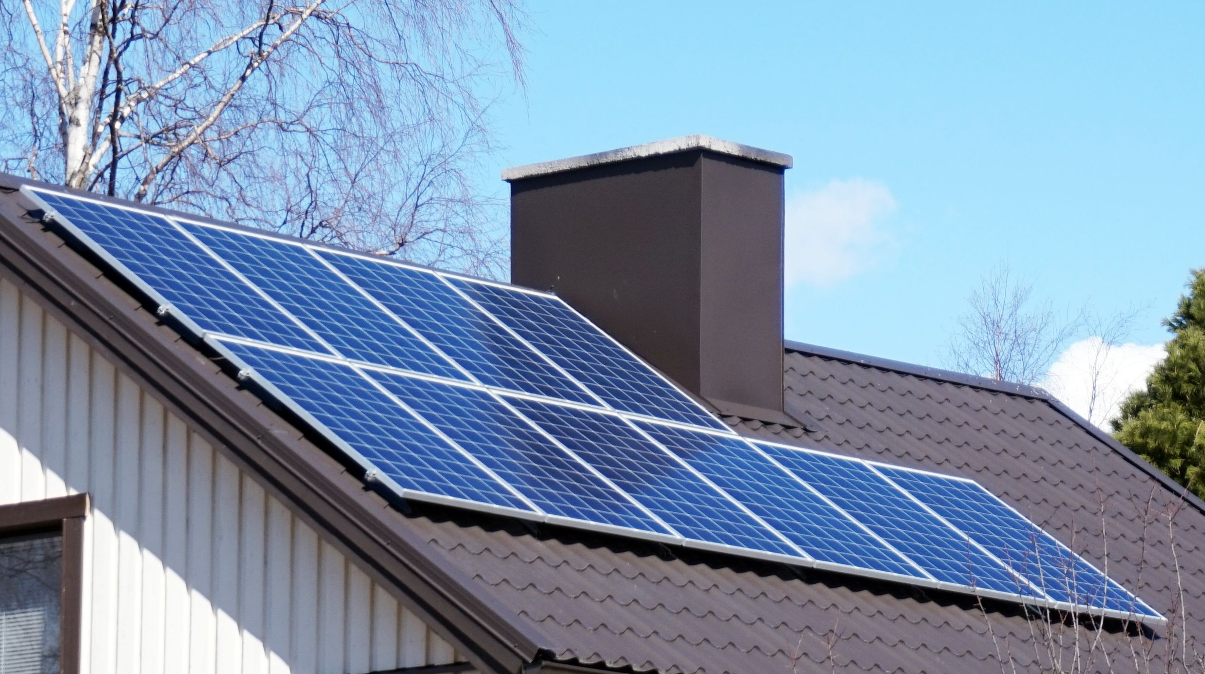 Green Energy For All  Solar Energy Vector  Making the