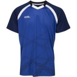 Rsl Xray Herren T-Shirt