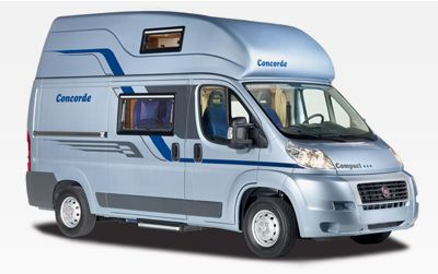 season hline high top globecar motorhomes for sale from southdowns motorhome centre the south of england globecar dealer