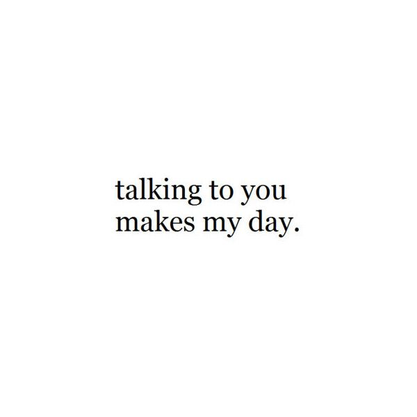 U Always Make Me Smile Quotes: Only You Can Pick Me Up And Make Me Smile. You Are Sooo