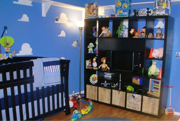 ideas about toy story nursery on pinterest toy story room toy story