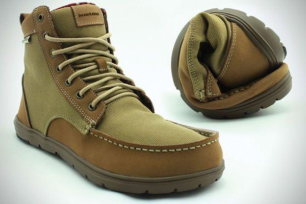 lightweight boots hiking