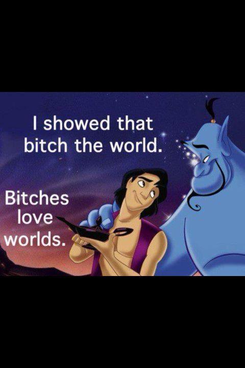 Love it   Beautiful disney quotes, Disney quotes, Disney funny