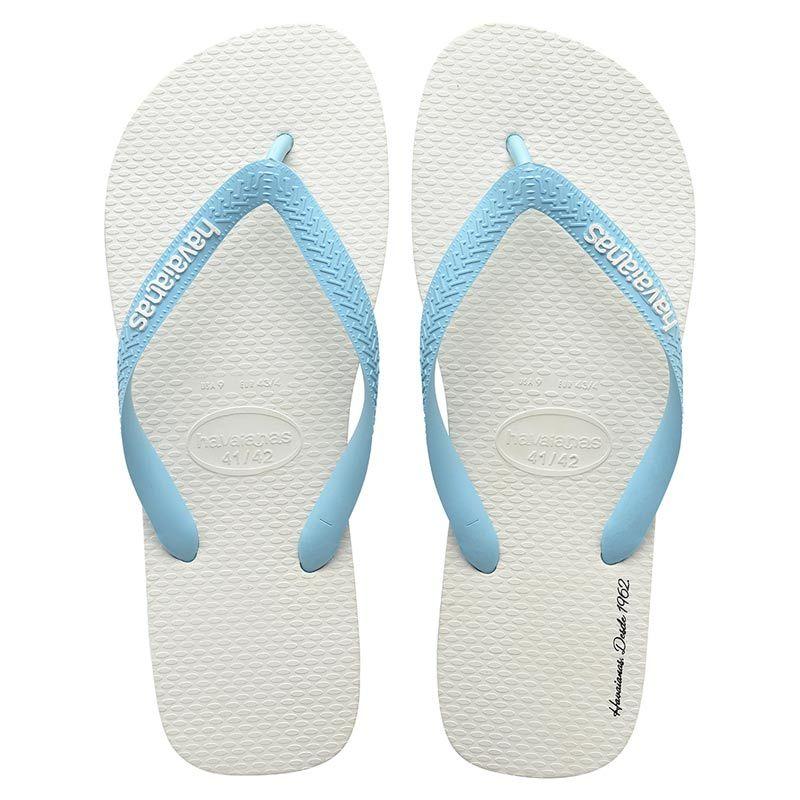 sports shoes c7d5d a517b Havaianas-Tribute-1962-blue | Shoes | Shoes, Sandals, Flip flops