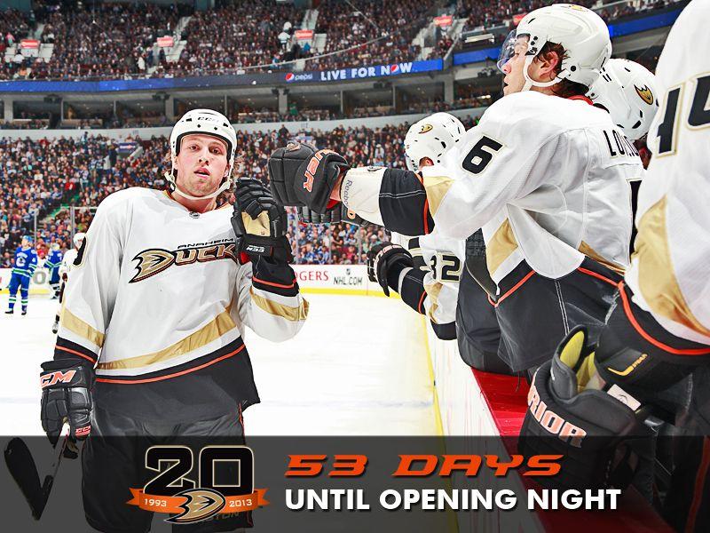 53 days.