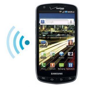 Review Aplikasi Hotspot Untuk Mengatur Wi Fi Android Wi Fi Android Beri