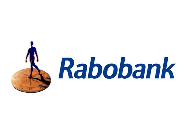 rabobank - Google Search