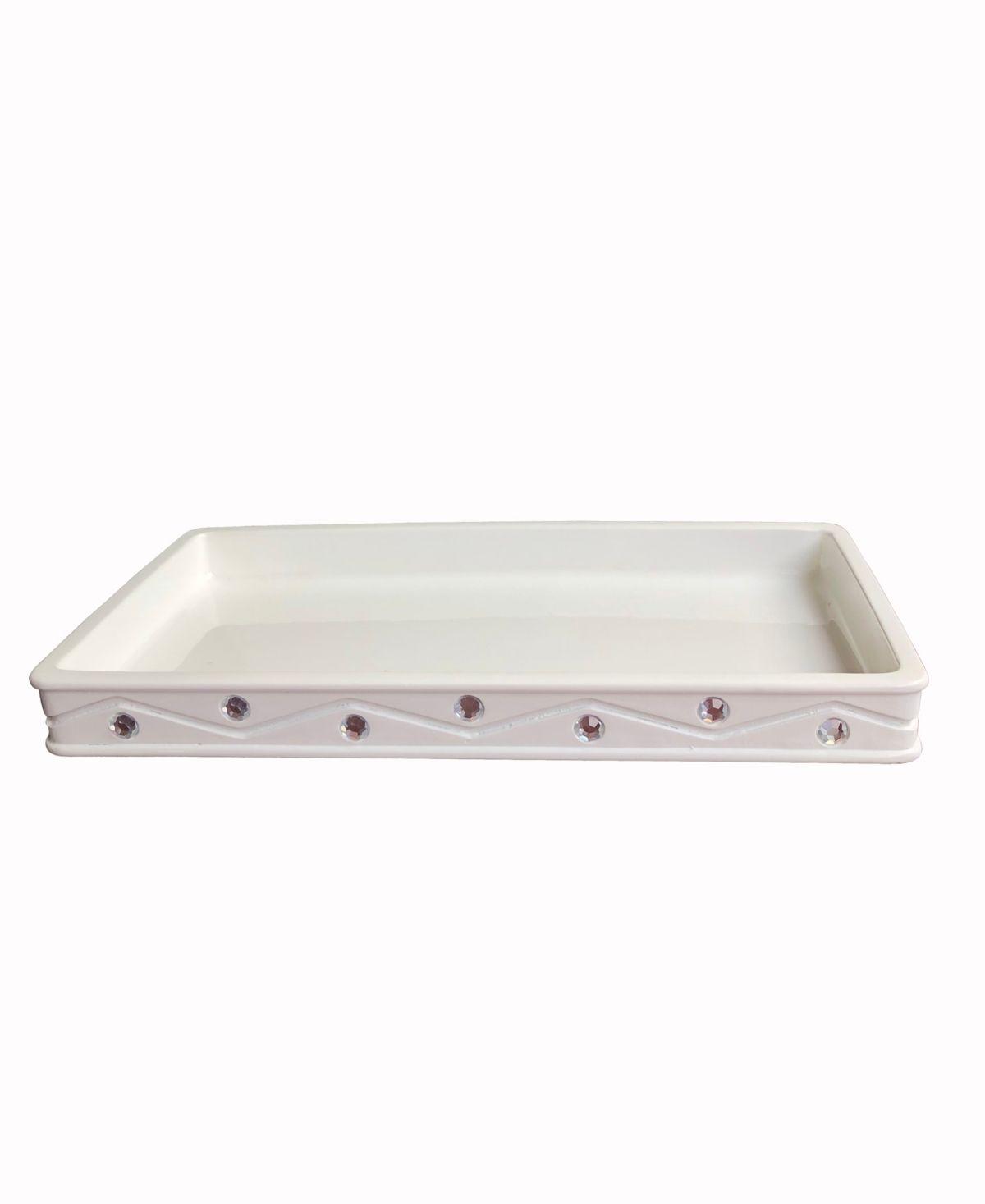 Popular Bath Diamond Wave Collection Reviews Bathroom