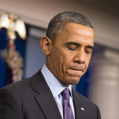 The Top Ten Tallest Presidents in the World  #Obama #tallest http://gazettereview.com/2016/05/top-ten-tallest-presidents-world/