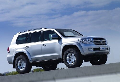 Land Cruiser V8 Toyota Brands Arctic Trucks Land Cruiser Toyota Land Cruiser Land Cruiser 200