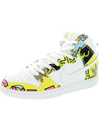 Nike | Skate shoes, Nike men, Shoes