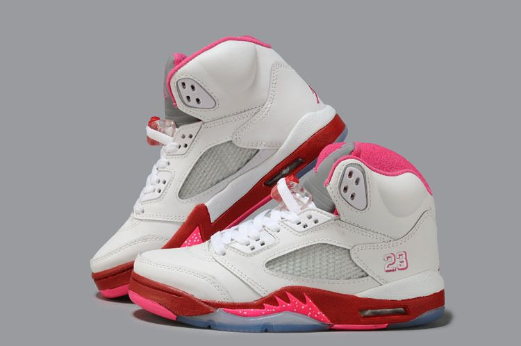 info for dd6ae 88311 Pin on WMNS Basketball Shoes