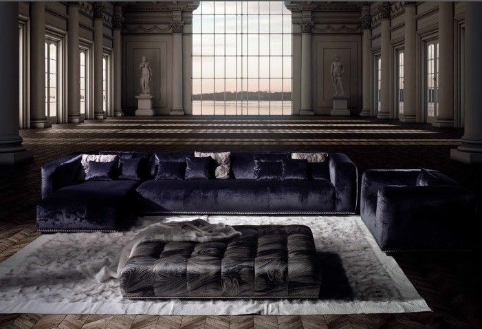 Superieur Nice Velvet Modular Sofa , Fantastic Velvet Modular Sofa 91 In Living Room  Sofa Ideas With