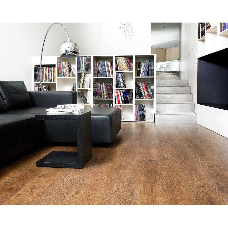 parquet ch ne stratifi naturals berry alloc wood bois design parquet deco decoration. Black Bedroom Furniture Sets. Home Design Ideas