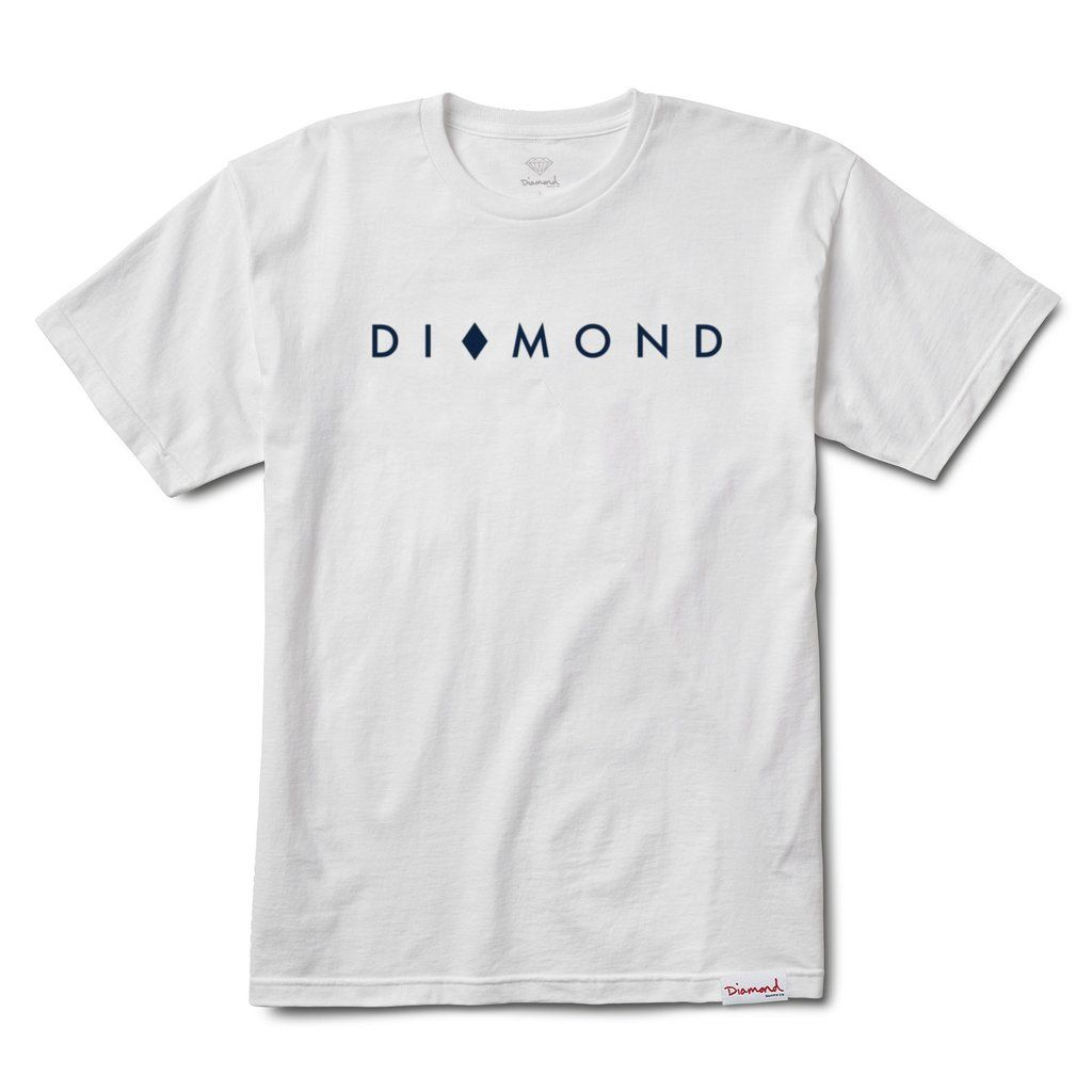 c48d5c0be60e Marquise Tee, Spring 2018 Delivery 1 Tee Printable - Diamond Supply Co.