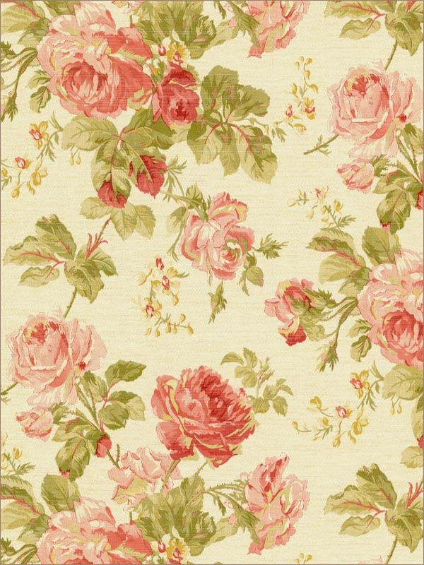 wallpaperstogo.com WTG-068048 Sandpiper Studios Transitional Wallpaper