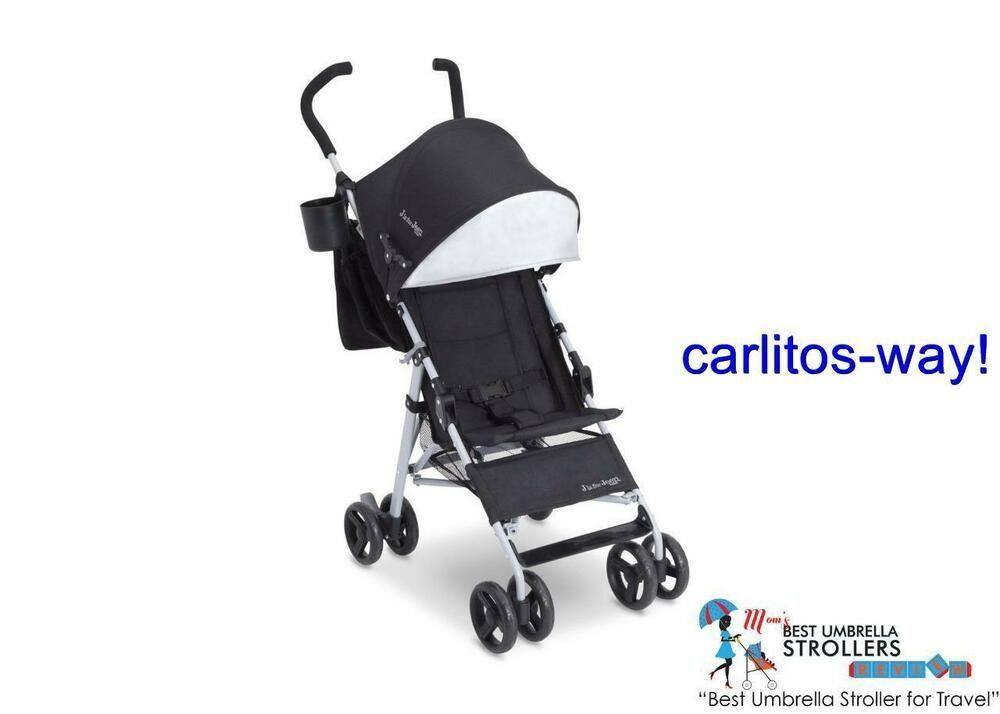 Lightweight Stroller Latest Lightweight Stroller For Sales Lightweightstroller Lightweightbabystroller J Is Fo Kids Strollers Stroller Lightweight Stroller