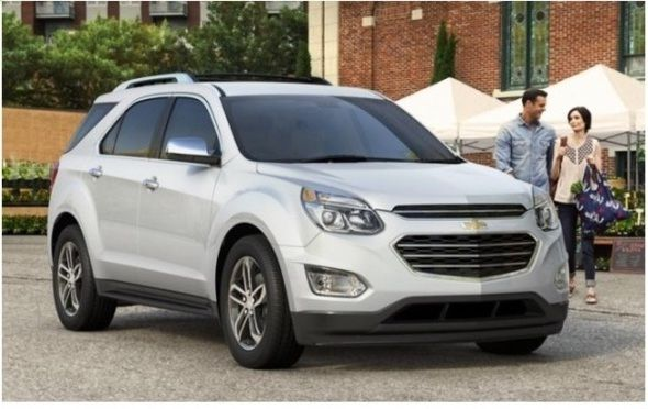 Find Used Chevy Equinox Suv Car In Houston Tx With Wide