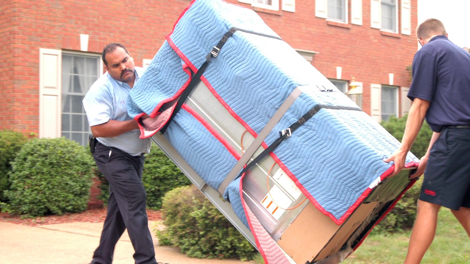 Cheap Movers Chicago Affordable But With Great Quality