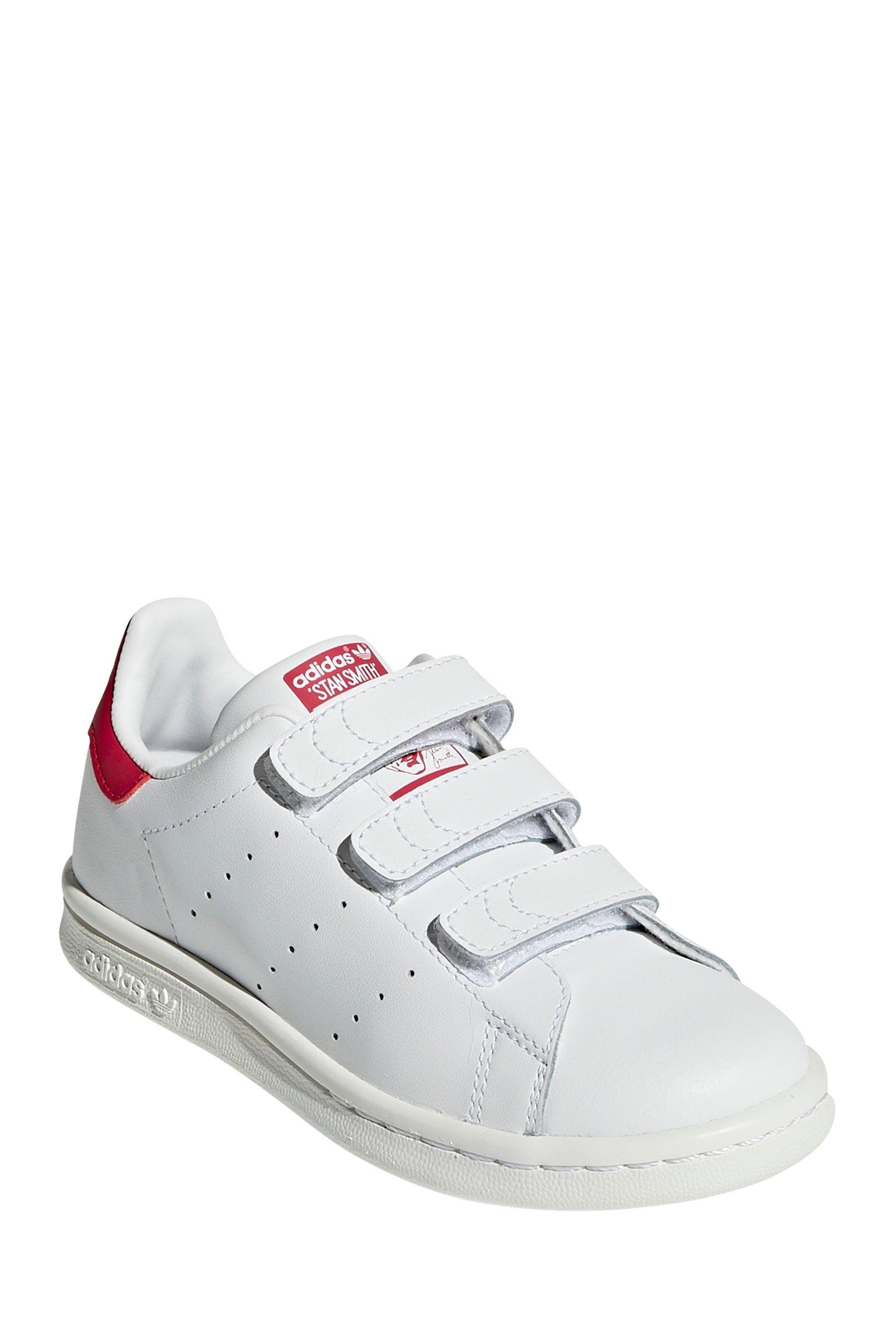 adidas originals toddler trainers