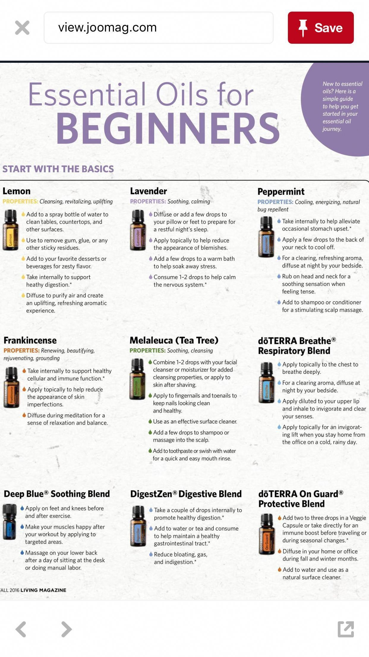 cff866f2793b3bc47b6086f7a9dd5098 - Better Homes And Gardens Essential Oils Safe
