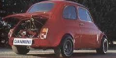 Image Result For Fiat 500 Vecchia Elaborata Fiat 500 Fiat Car