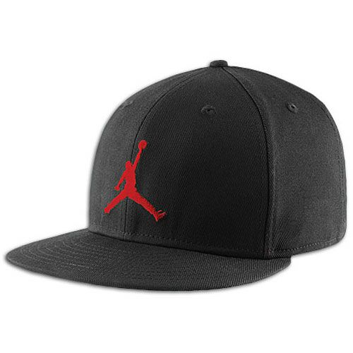 Air Jordan Hat  e84a94c2ff7
