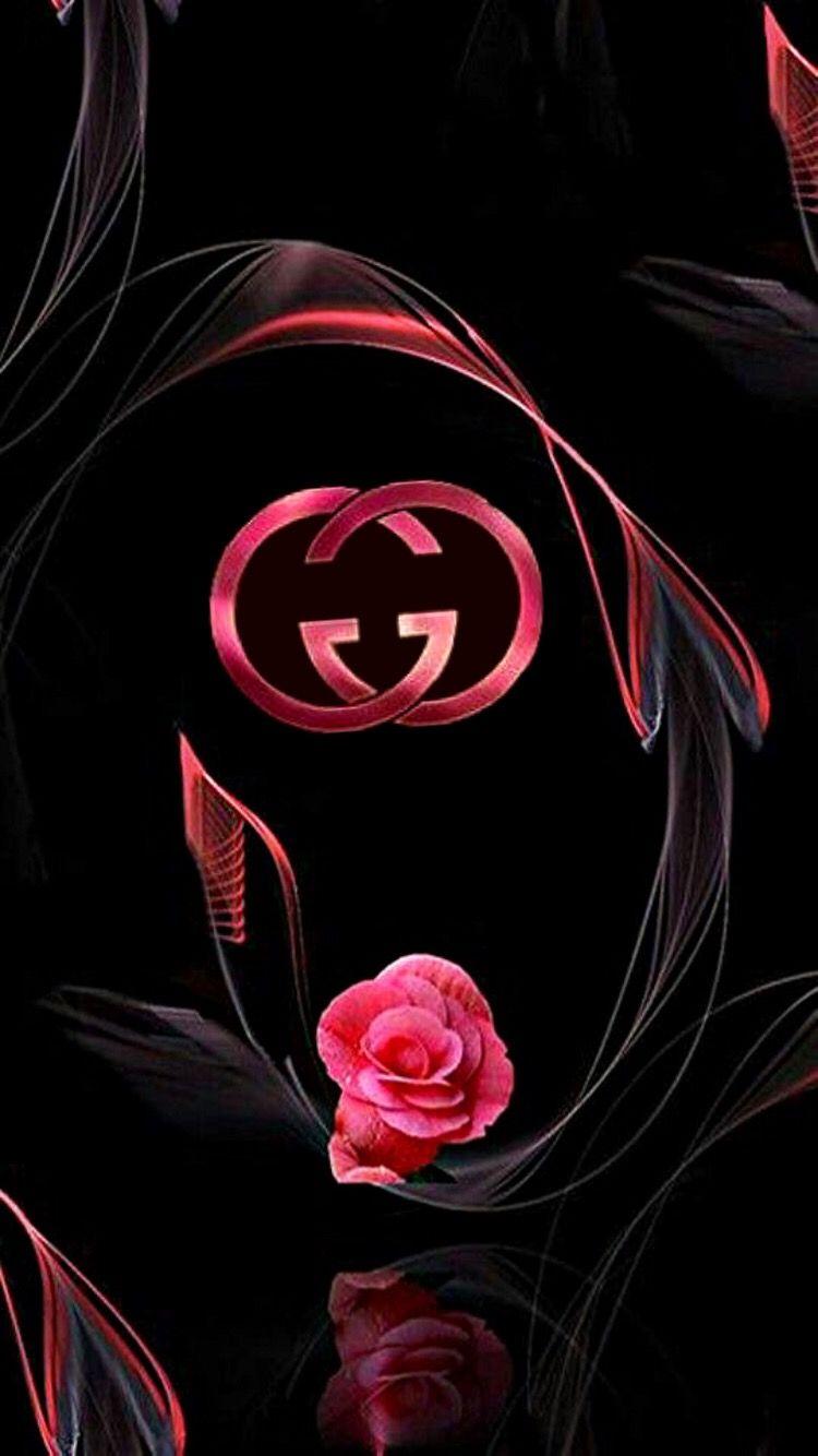 Gucci My Love Gucci Rose Gold Wallpaper Iphone Gold Wallpaper Iphone Rose Gold Wallpaper