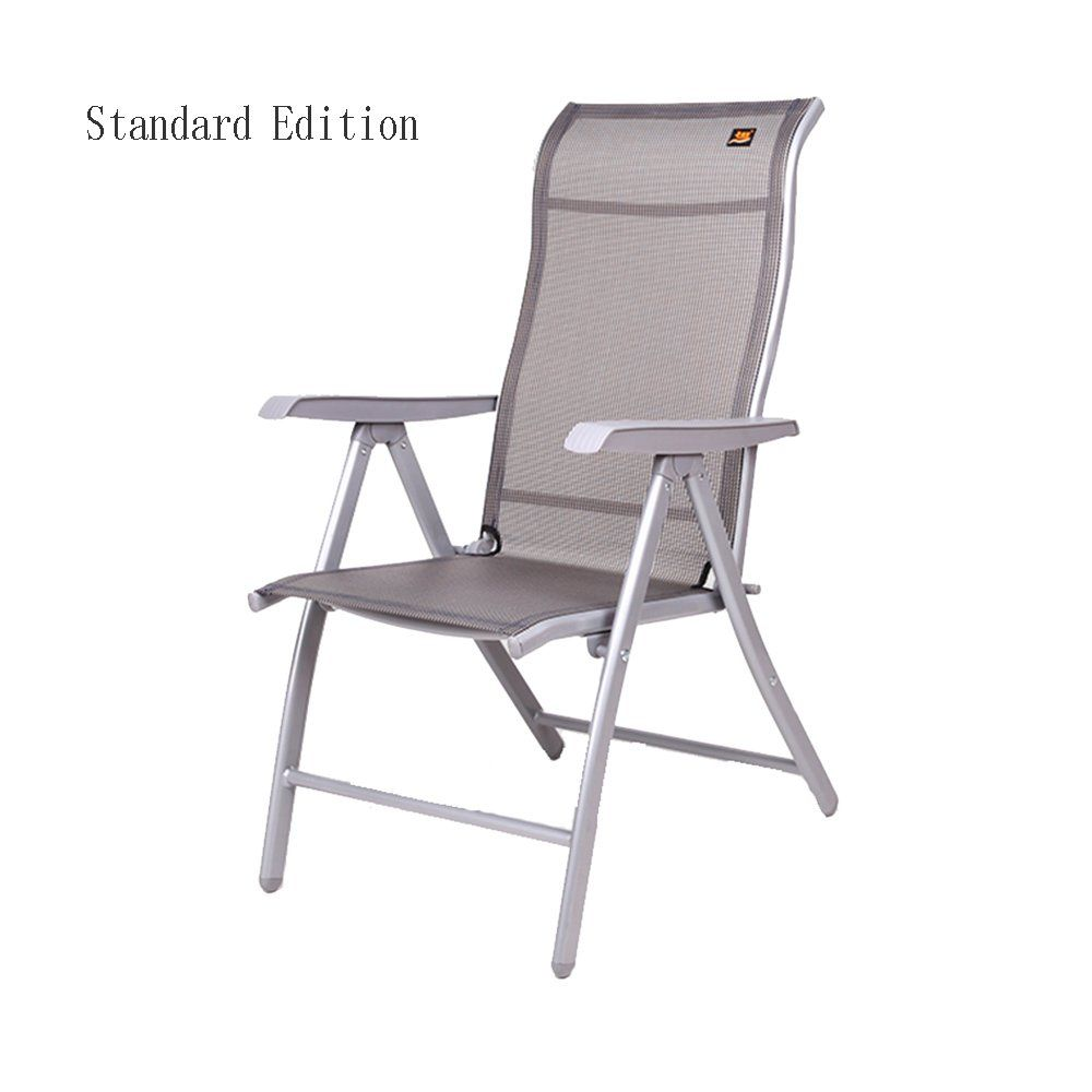 Zxqz Recliners Household Multifunctional Folding Lounge Chair Indoor And Outdoor Siesta Chair Office L Indoor Chairs Folding Lounge Chair Beach Chairs Portable