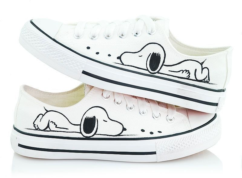 como pintar sapato de pano - Pesquisa do Google | Beleza | Pinterest ...