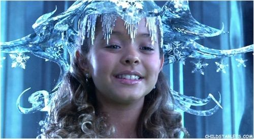 I m dating the ice princess 1995