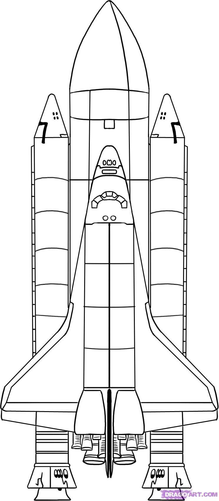 cff8c8db209bbe888c073a0b7436feb4.jpg (744×1695) | Transbordador ...