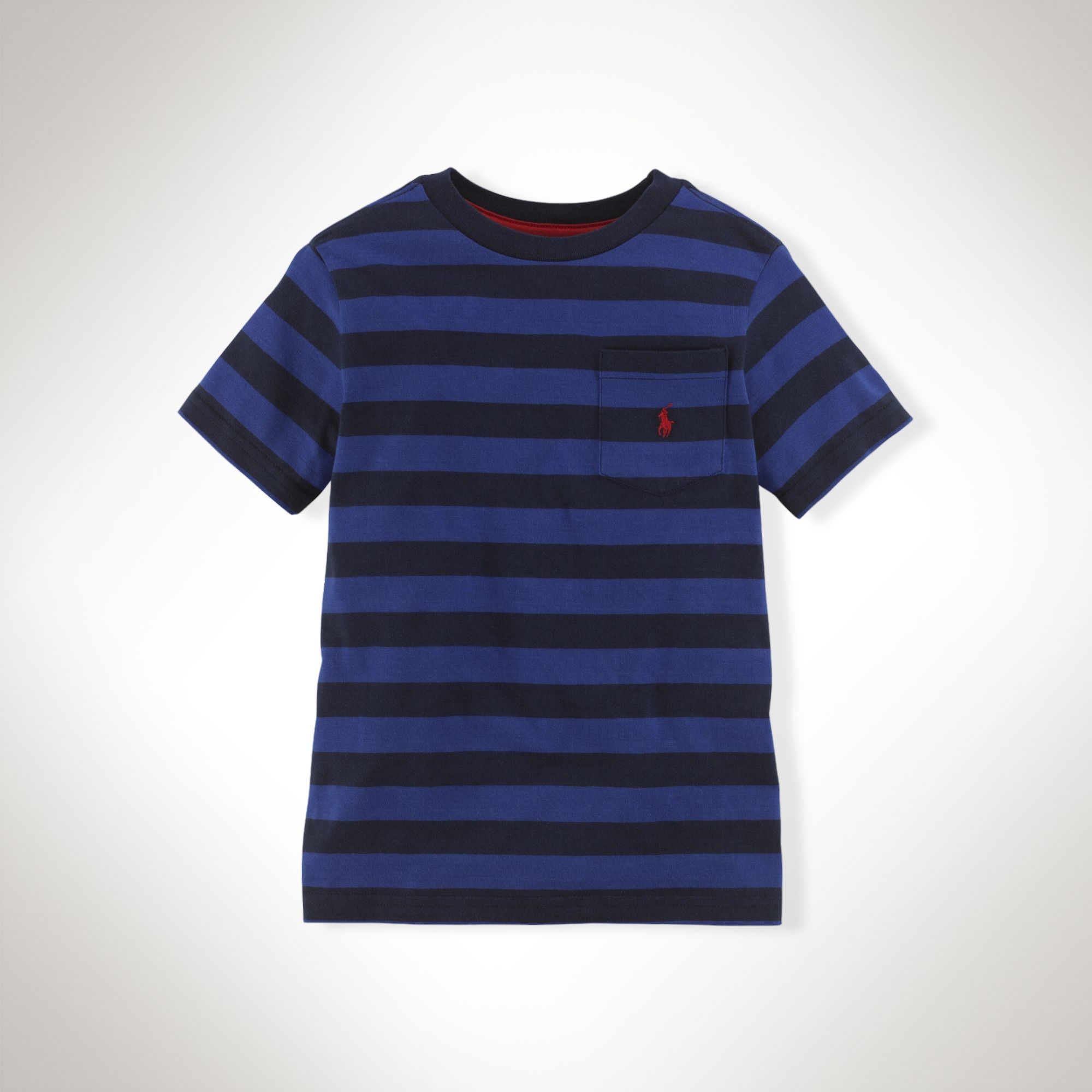 Product Code: RLXX-00060 Item Description:Navy Striped Tee軍藍色間條汗衫 Size:2/2T(Ages1.5-2, 88-93cm) Price:HK$199 Whatsapp :(+852) 6924-3068 http://www.facebook.com/BeesyTots
