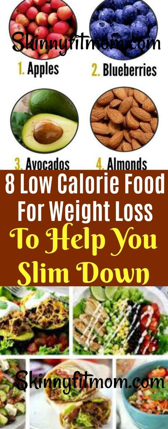 Quick tips to weight loss #fatlosstips :) | fast tips to lose weight in 10 days#weightlossjourney #f...