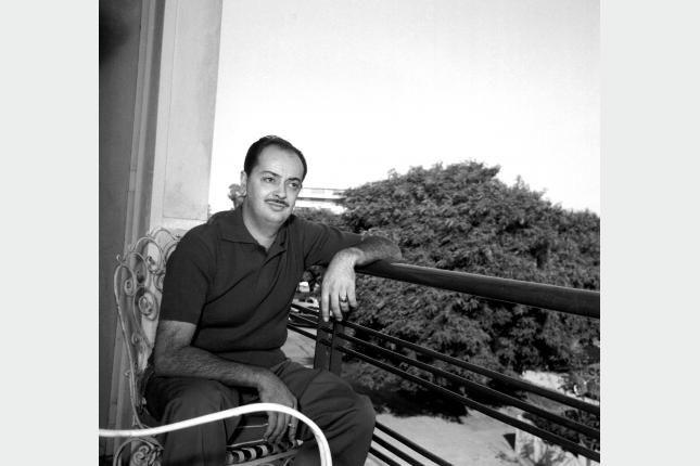 Adolfo Hugo Mañan - Buscar con Google