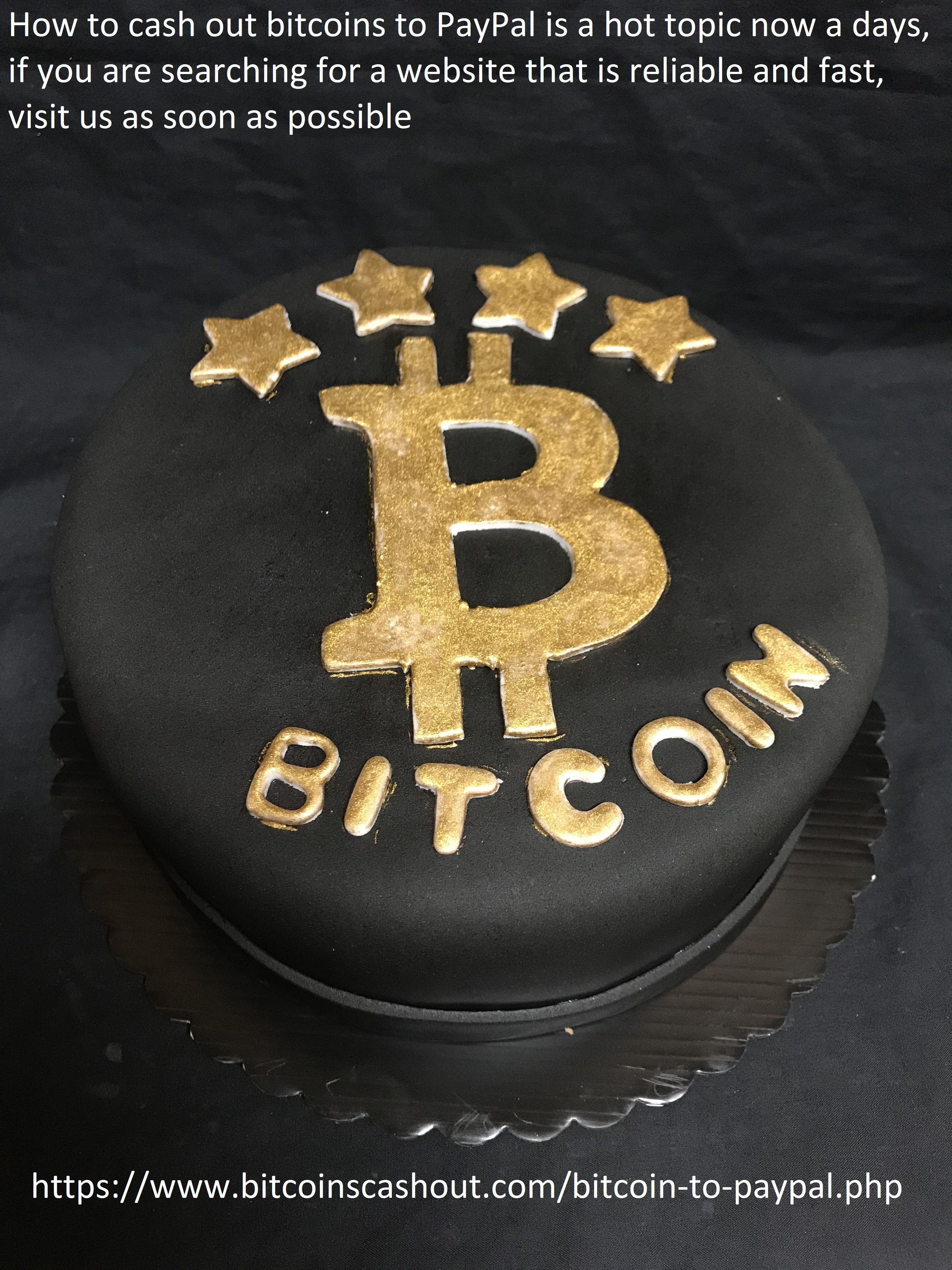 btc cake paremkite bitcoin