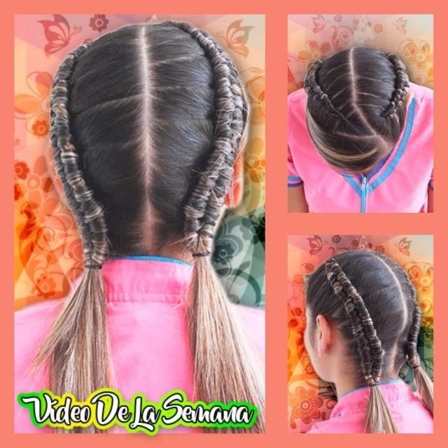 Iniciamos semana preparando el vídeo de la semana #braids #braidstyle #hair #hairstyle #ilovebraids #braidsforgirls #instagood #girly #instabraid #braidpage #instahair #cute #trenzas #hairstyles #braidlife #gorgeous #daughter #braidideas #happy #love #hairoftheday #hudabeauty #photooftheday #brisbane #cucuta #cucutacity
