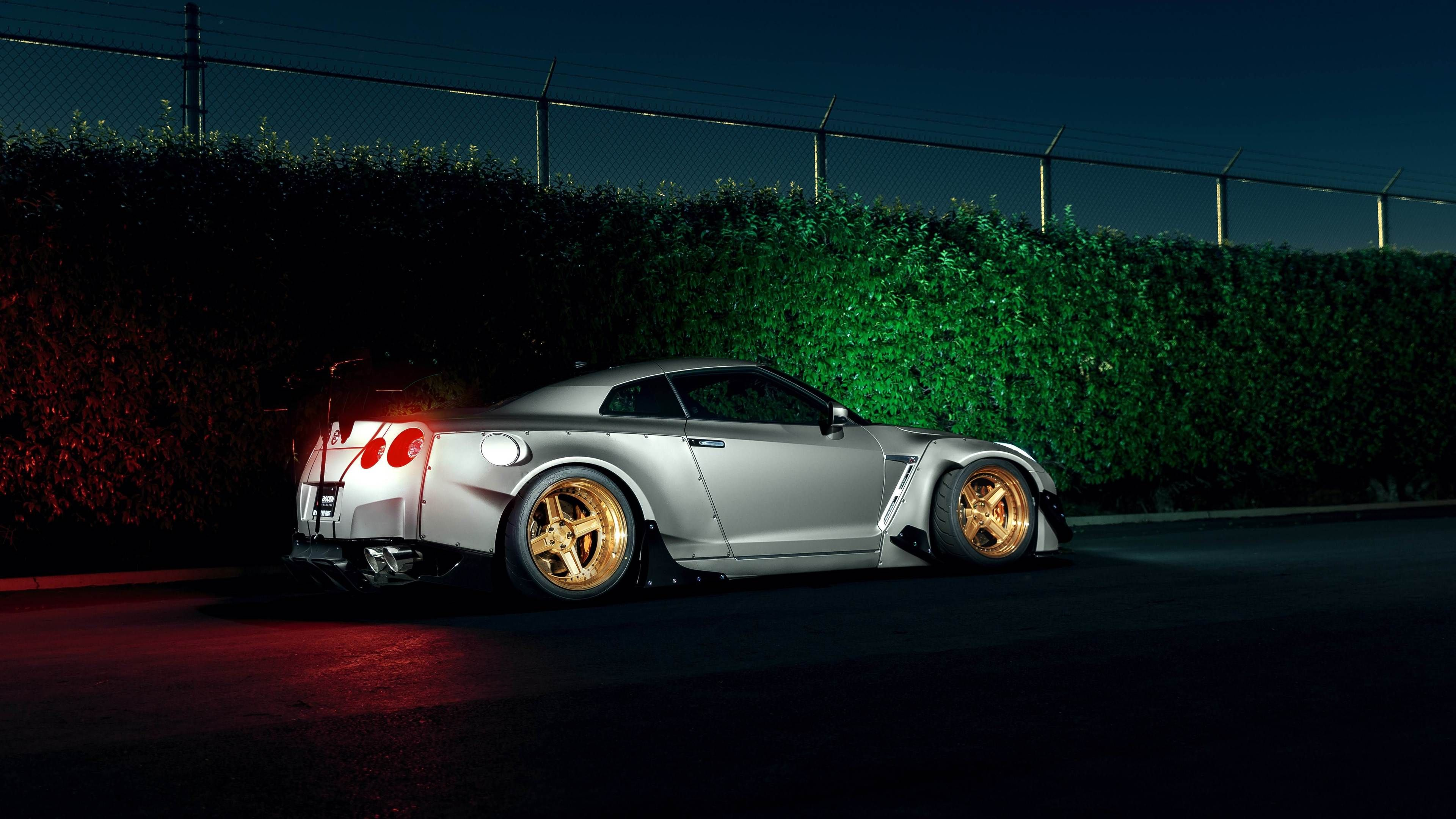 Nissan Gt R Nissan Wallpapers Nissan Gtr Wallpapers Cars
