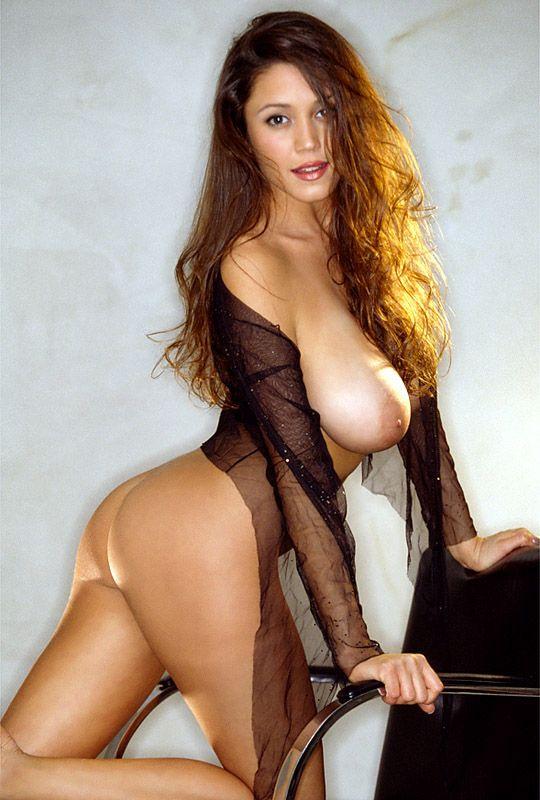 Miriam gonzalez nude fuck