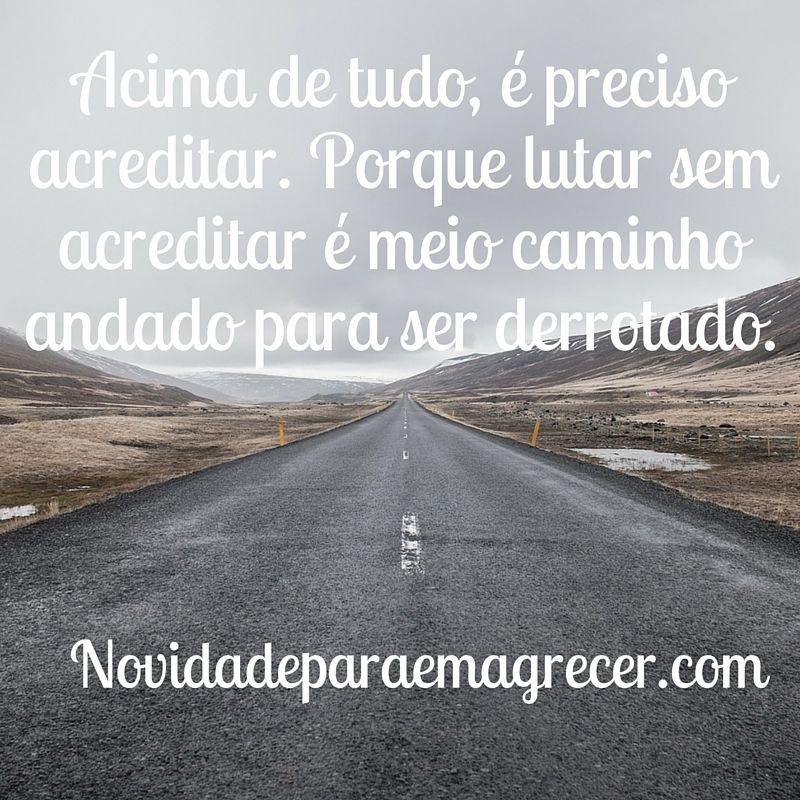 Sua Dica de Site:http://novidadeparaemagrecer.com