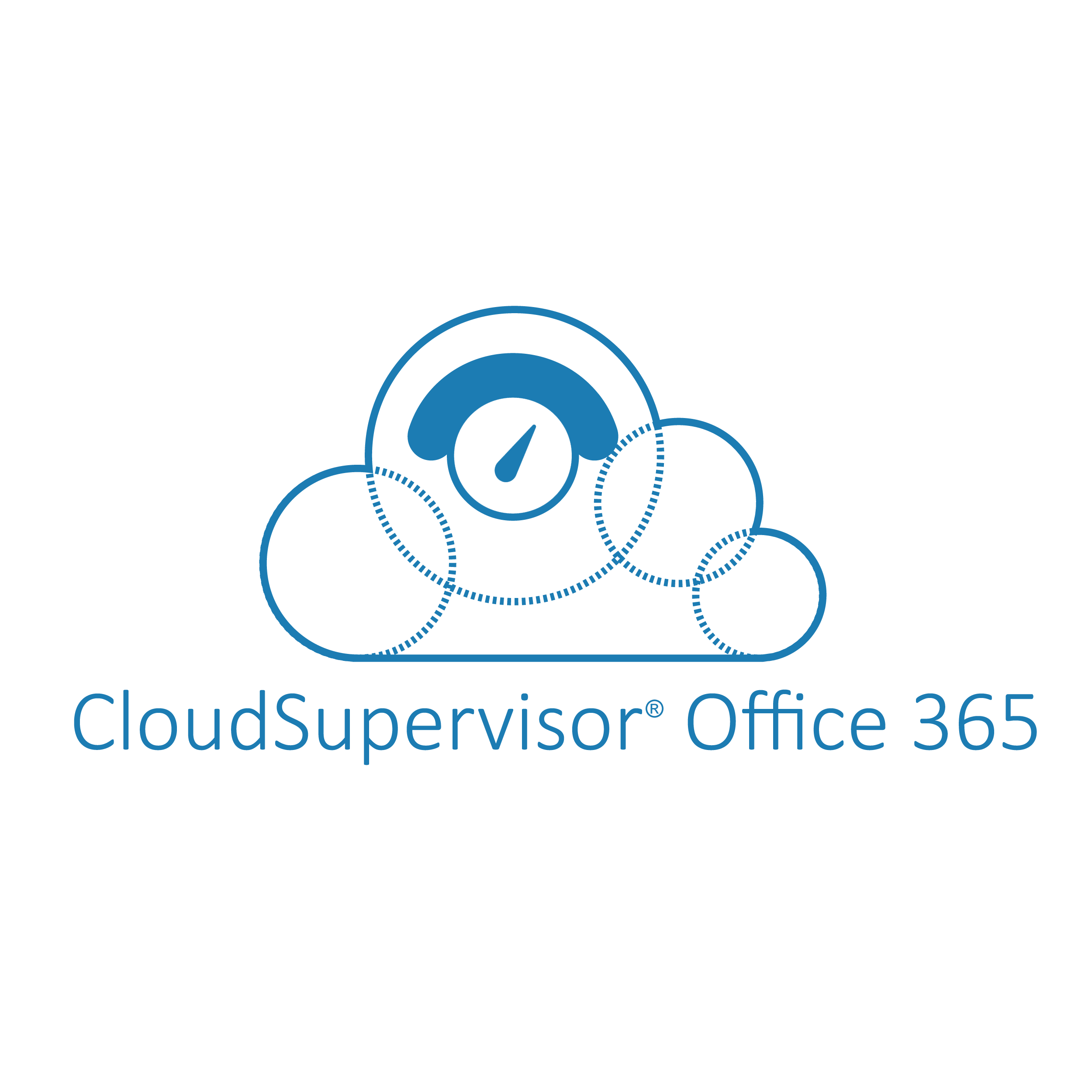 Office 365 Analytical Reporting Tools Office 365 Office Cost Control