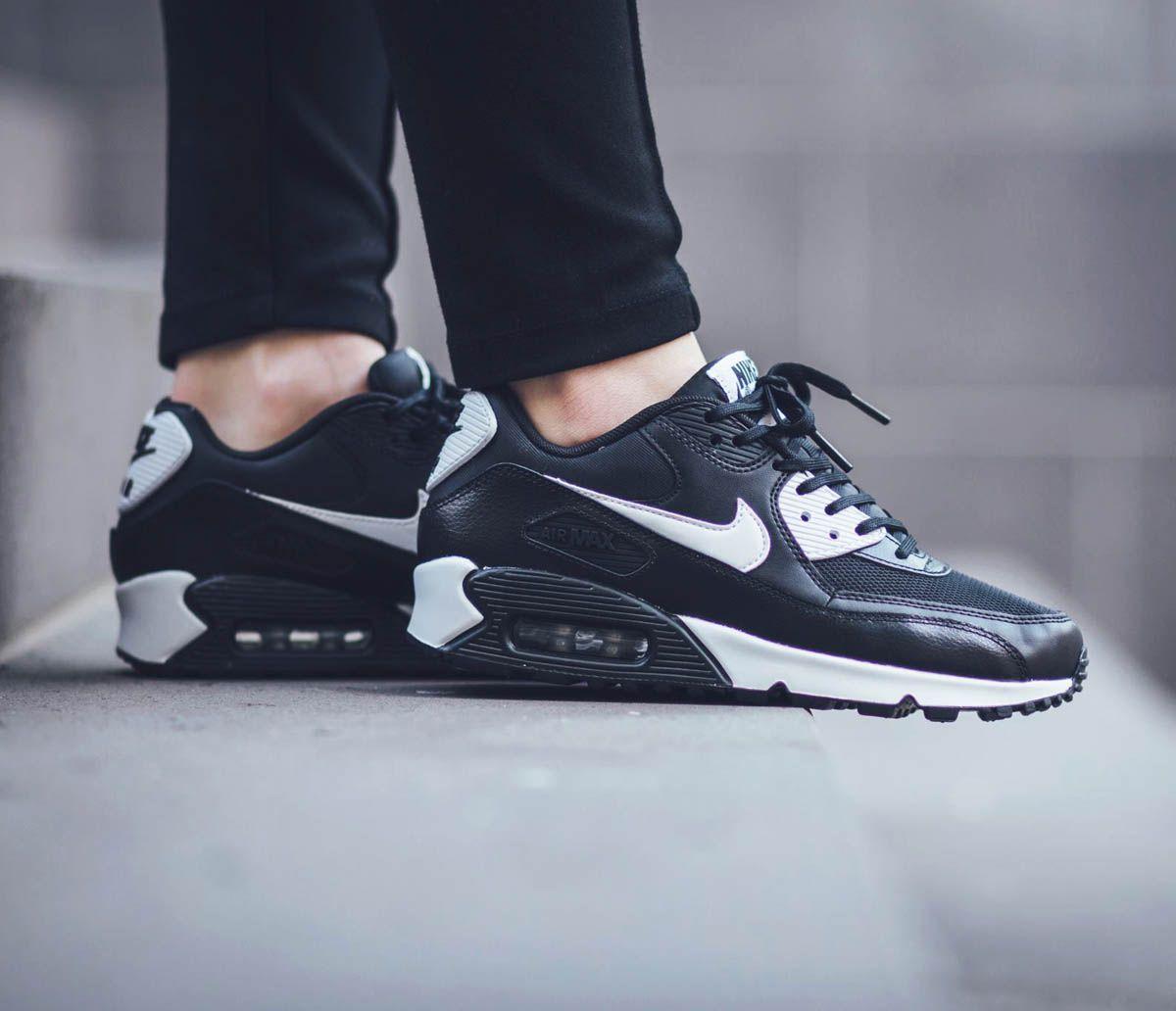 shoes, Nike air max