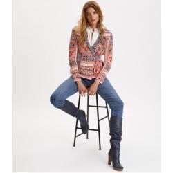 Übergangsjacken für Damen #sweaterdressoutfit Uncommon & Free Cardigan Odd Mol…