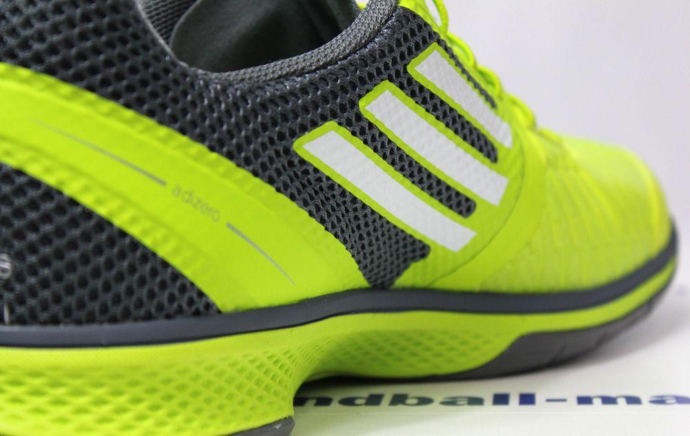 premium selection 9d6b7 0651a Html, Neon, Handball, Tennis