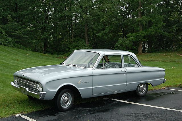 1961 ford falcon for sale fort wayne indiana ford falcon ford car ford 1961 ford falcon for sale fort wayne