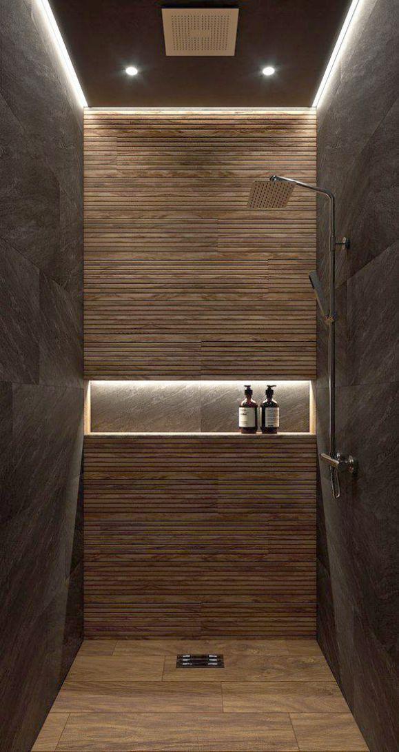 Badbeleuchtung Unter Jaquar Badarmaturen Badkamerdecoratie Luxe