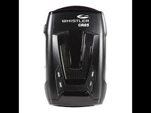 Whistler Radar Detector Price Link:- http://www.radardetectorguy.com/whistler-radar-detector/ If you are looking for Whistler radar detector price, you are a...